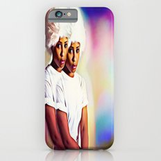 Dej Loaf Slim Case iPhone 6s