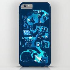 Dungeon Crawlers Slim Case iPhone 6s Plus