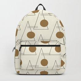 Merry Minimal 03 Backpack