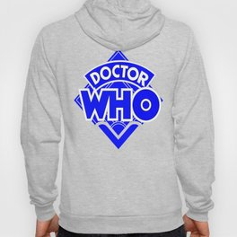 doctor who dimension Hoody
