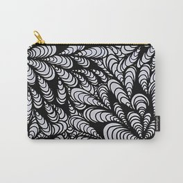 SUESS Carry-All Pouch