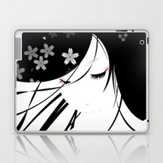 Asian Obsession Laptop & iPad Skin