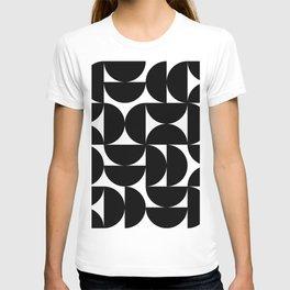 Scandinavian Design No. 1 T-shirt