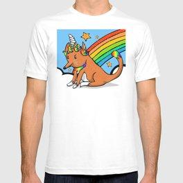 Unifox T-shirt
