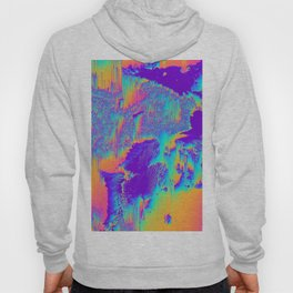 LUCILLE Hoody