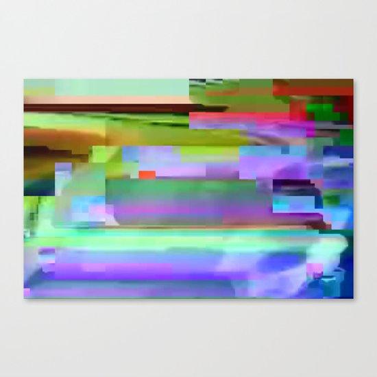 scrmbmosh250x4a Canvas Print