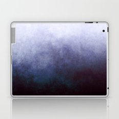 Abstract III Laptop & iPad Skin