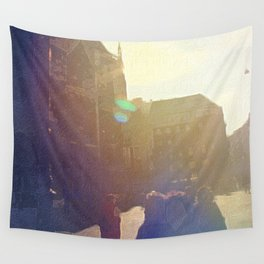St. Stephansdom Wall Tapestry