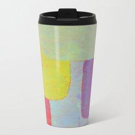 Mod I Travel Mug