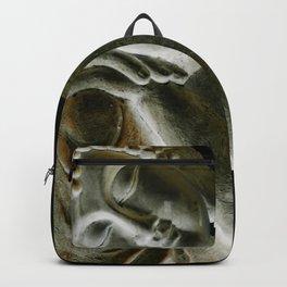 Enlightened Backpack