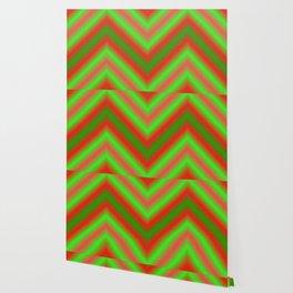 Grinch Wallpaper