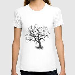 Solumn T-shirt