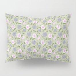 Little Moa Pillow Sham