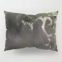 Planet #003 Pillow Sham