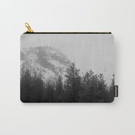 Daunt Carry-All Pouch