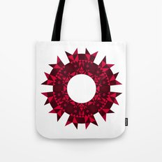 day 001 Tote Bag