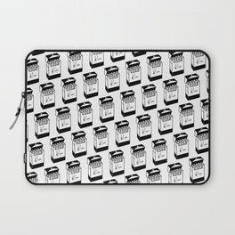 Cigarette Box Laptop Sleeve