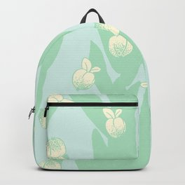 Berry Forest Backpack