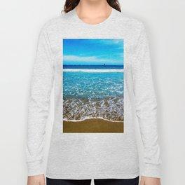 SeaView Long Sleeve T-shirt
