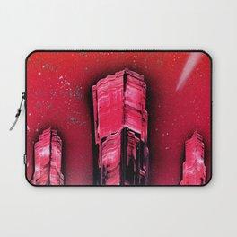 Big Blocks Laptop Sleeve