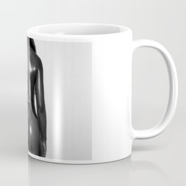 'EDUN' the original Coffee Mug