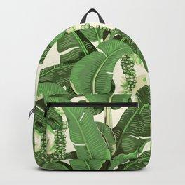 brazilliance vintage Backpack