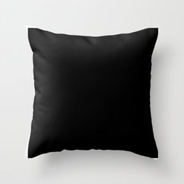 Spread Love & Light Throw Pillow