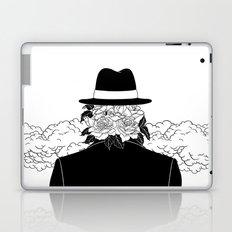 Beautiful Stranger Laptop & iPad Skin
