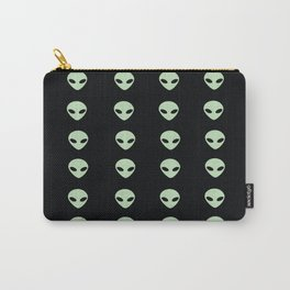 Aliens  Carry-All Pouch