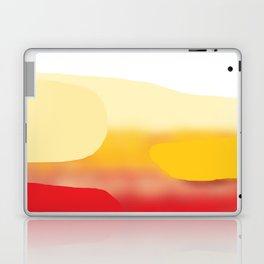 Far Laptop & iPad Skin