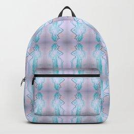 The Undone Backpack