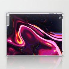 Teneb Laptop & iPad Skin