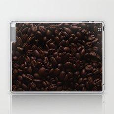 Coffee Time Laptop & iPad Skin