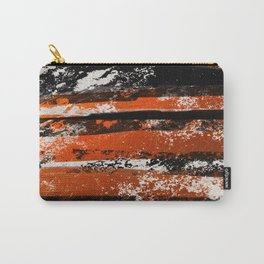 Earn Your Stripes! Carry-All Pouch