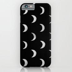 Lunar Slim Case iPhone 6s