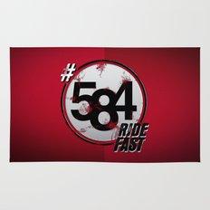 584  Rug
