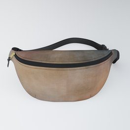 Gay Abstract 25 Fanny Pack