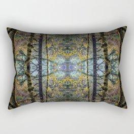 arcadian Rectangular Pillow