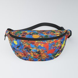 Veronica Fanny Pack