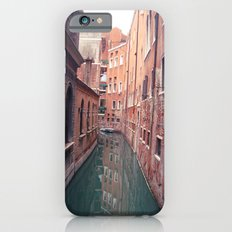 Venetian Corridor Slim Case iPhone 6s