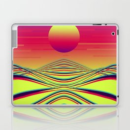 Desert Laptop & iPad Skin