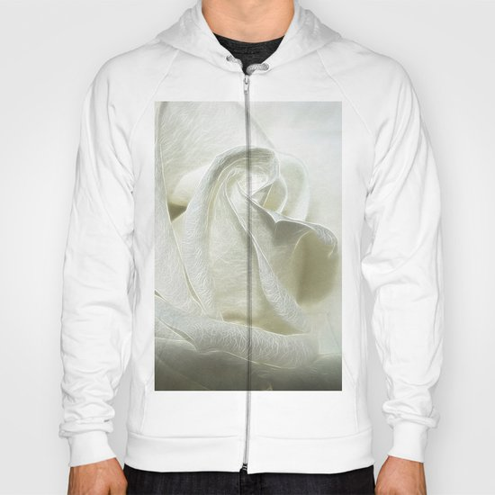 Pure of Heart Hoody
