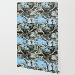 water art 53 Wallpaper