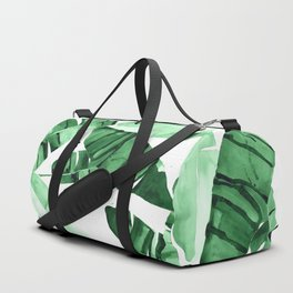 Beverly IV Duffle Bag