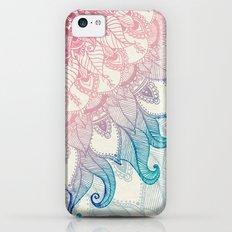 Sweet  iPhone 5c Slim Case
