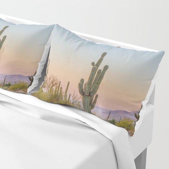 Desert / Scottsdale, Arizona by somewherewithher