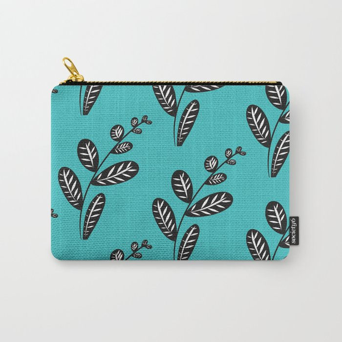 SPROUT TOO Carry-All Pouch