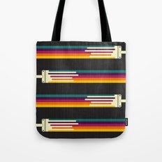 Color Me Happy Tote Bag
