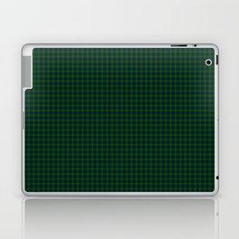 Lauder Tartan Laptop & iPad Skin