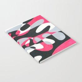 Bop Notebook